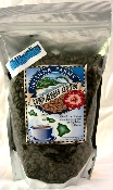 ARIANNA™ Roasted Peaberry 1 Pound Bag